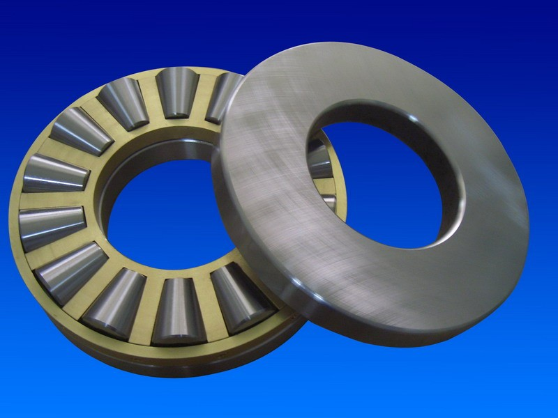 110 mm x 150 mm x 20 mm  SKF 71922 CE/HCP4AL angular contact ball bearings