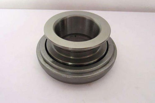 EBC 628 2RS Single Row Ball Bearings