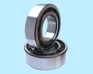 EBC TRC-6074 Roller Bearings