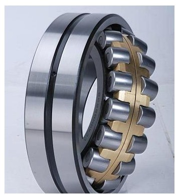 CONSOLIDATED BEARING 6316 C/4 Single Row Ball Bearings