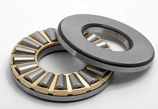 NTN CR-10010DB tapered roller bearings