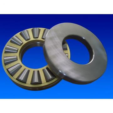25 mm x 52 mm x 15 mm  SKF NJ 205 ECPH thrust ball bearings