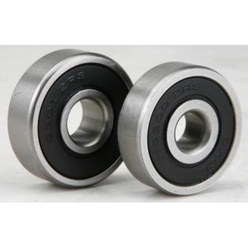 BUNTING BEARINGS CB172120 Bearings