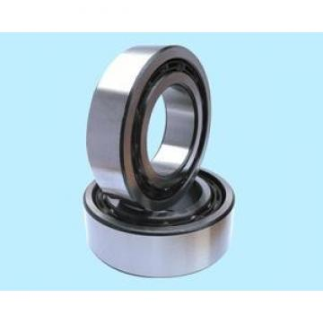 EBC 1638 2RS BULK 5PK Single Row Ball Bearings