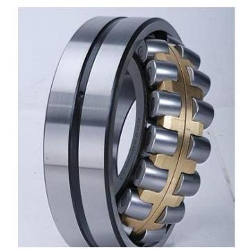 45 mm x 85 mm x 23 mm  SKF C2209KV cylindrical roller bearings