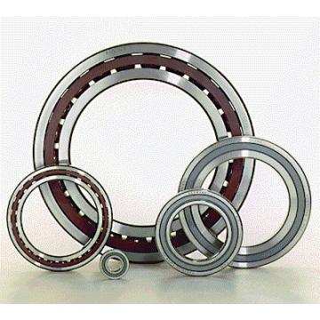 SKF 51430 M thrust ball bearings