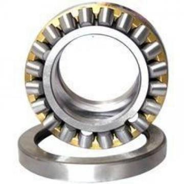 Deep groove ball bearing 6206-2RS1 skf bearing list