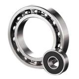 EBC 1602 2RS Single Row Ball Bearings