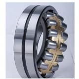 150 mm x 270 mm x 96 mm  SKF 23230-2CS5/VT143 spherical roller bearings