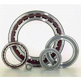 CONSOLIDATED BEARING 6310-2RSNR C/2 Single Row Ball Bearings