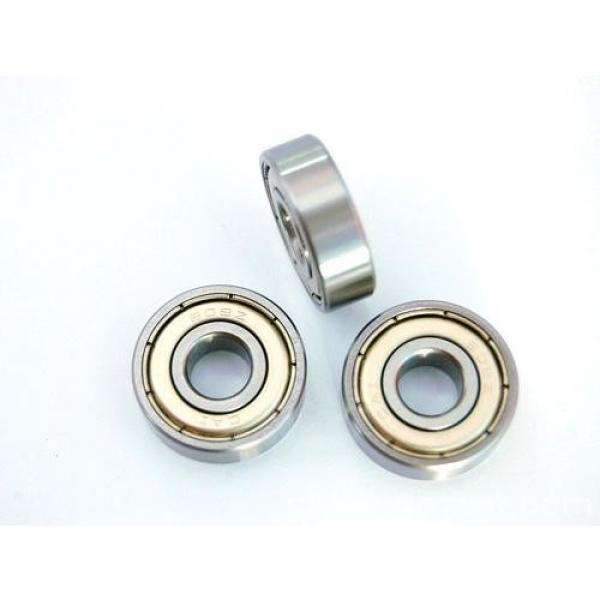 CONSOLIDATED BEARING 6310-2RSNR Single Row Ball Bearings #1 image