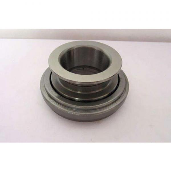 EBC 1602 2RS Single Row Ball Bearings #2 image