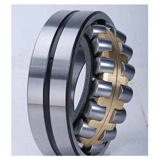 CONSOLIDATED BEARING 16012 Single Row Ball Bearings #2 image