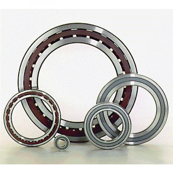 CONSOLIDATED BEARING NUP-313E C/5 Roller Bearings #2 image