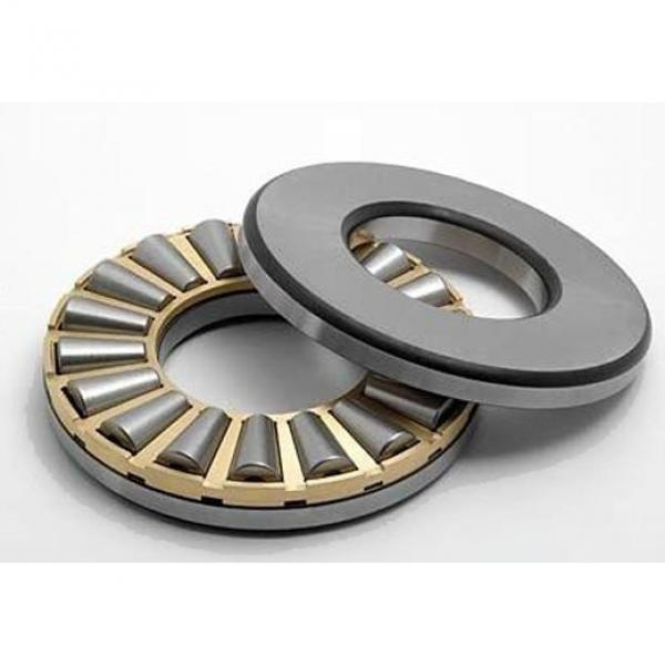 BUNTING BEARINGS CB233144 Bearings #1 image